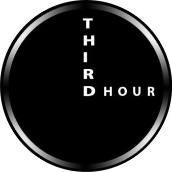 thirdhourlogo